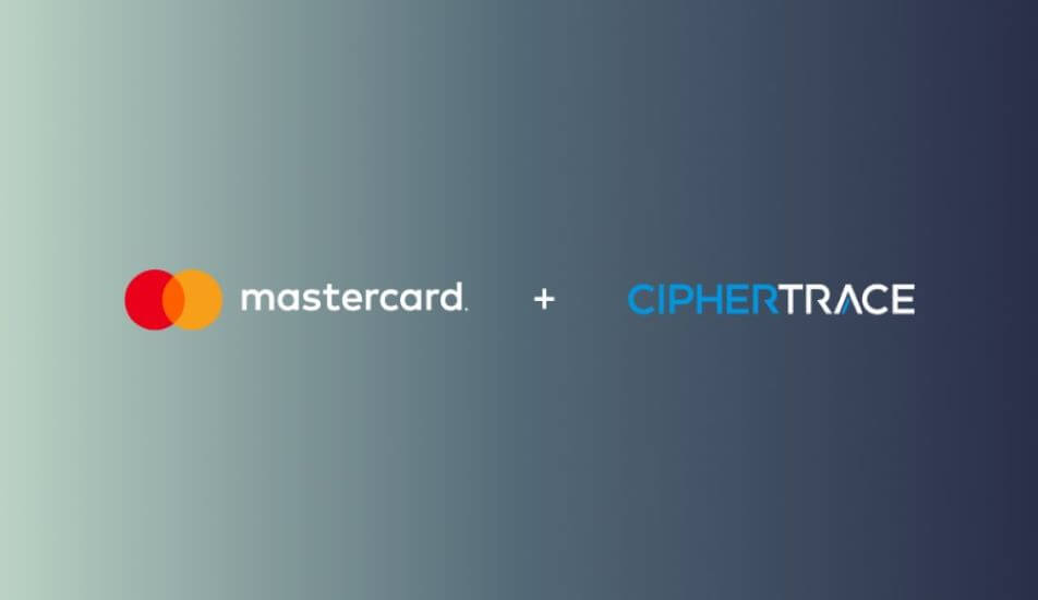 Mastercard's Acquisition of CipherTrace Will Bolster Crypto Capabilities
