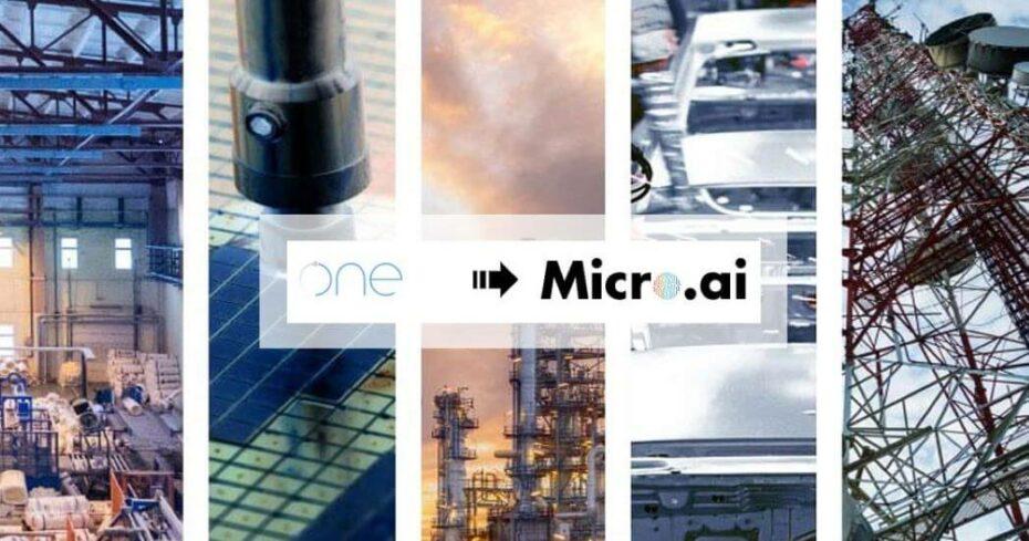 MicroAI Debuts to Advance AI Edge Technology Across the Digital Ecosystem