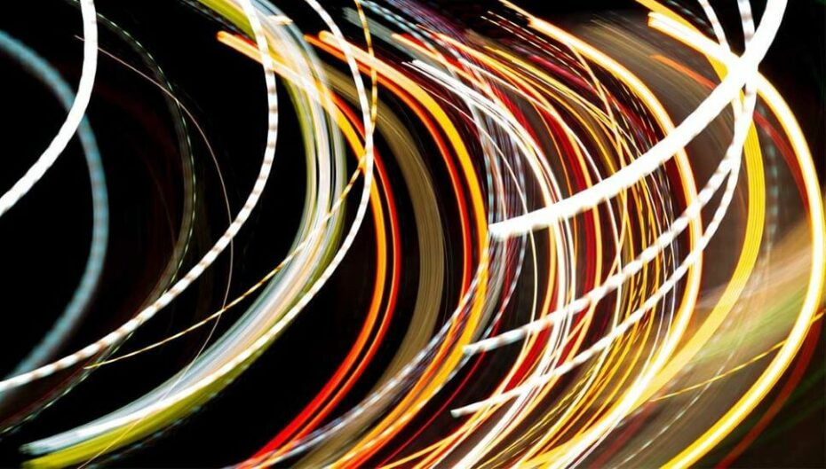 Orange Bets on Amdocs to Monetize 5G Experimental Network