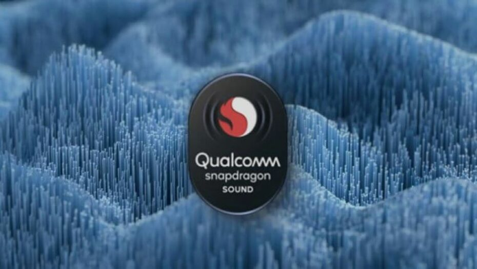 Qualcomm Snapdragon Sound Gains Momentum as Mobile Consumer Demand For Premium Wireless Audio Experiences Grows