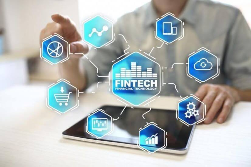 Temenos and Zafin Availability on IBM Financial Services Cloud Platform Shows Banking-aaS Technology Stack Starts to Gain Traction