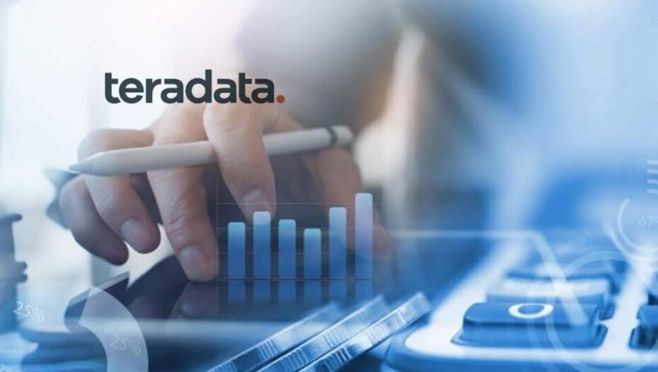 Teradata Reimagines Strategy to Deliver Sustainable Growth and Value Creation