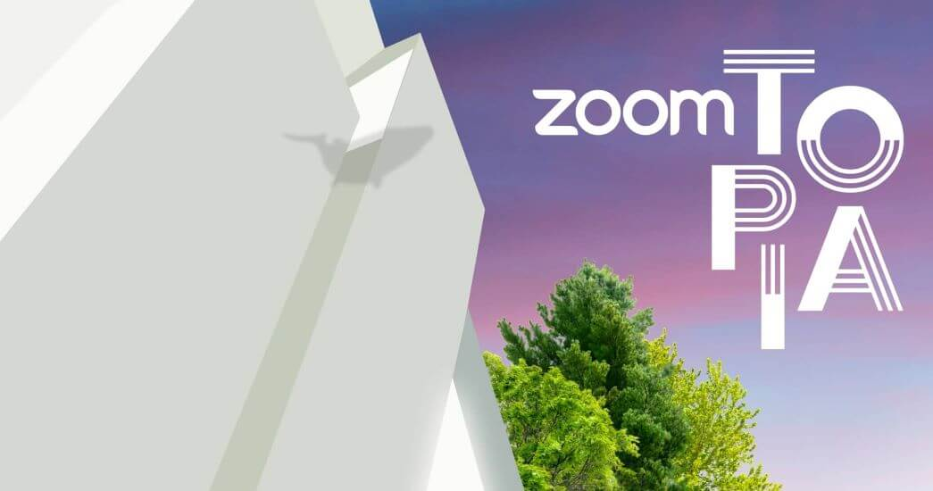 Zoom's Zoomtopia 2021 — Zoom is Not Playing When it Comes to Conferences, Events, Contact Center and Leveling Up Collaboration Offerings