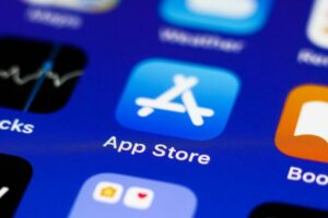 Apple Asks for Stay in App Store Changes Pending Appeal of Epic Games Ruling