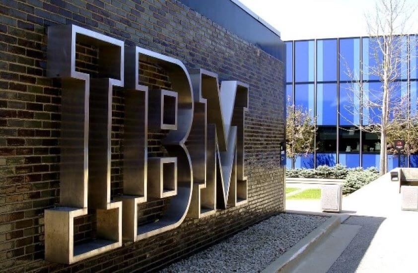 IBM Investor Briefing 2021. The Growth is Coming (1)