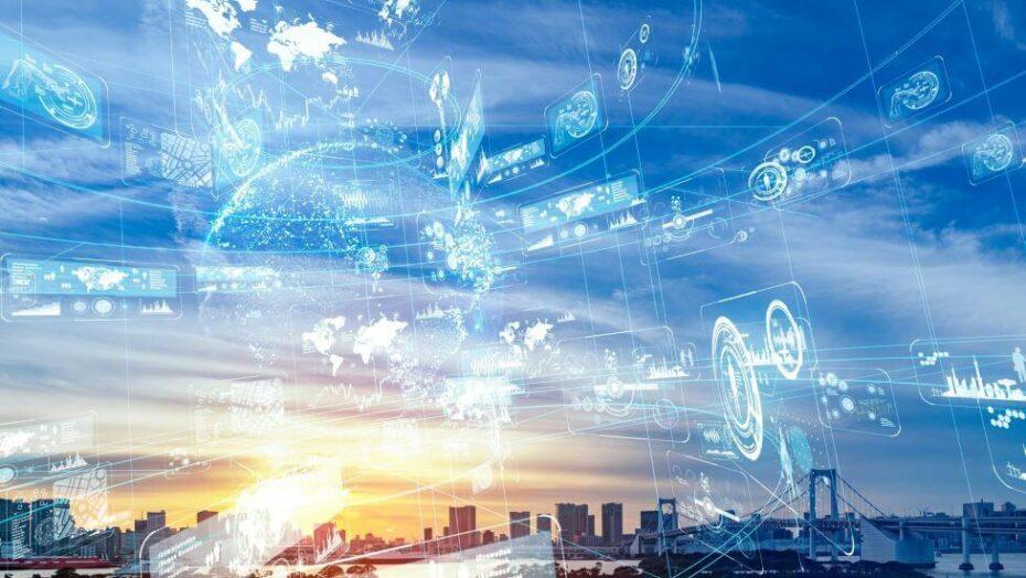 Mavenir Adds ngOSS to Strengthen MAVscale and Open 5G Arsenal
