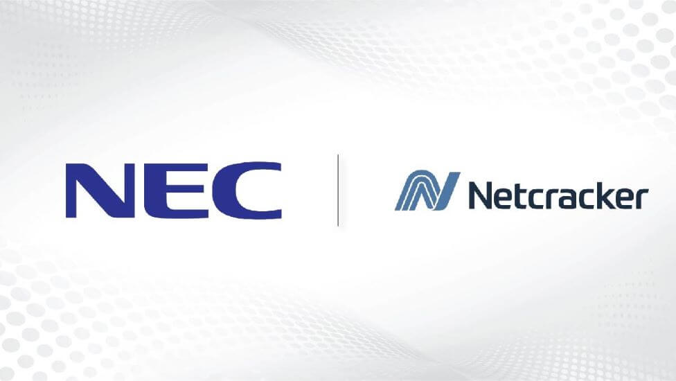 NEC and Netcracker Join Forces with ADVA and Juniper to Boost 5G xHaul Transport Automation