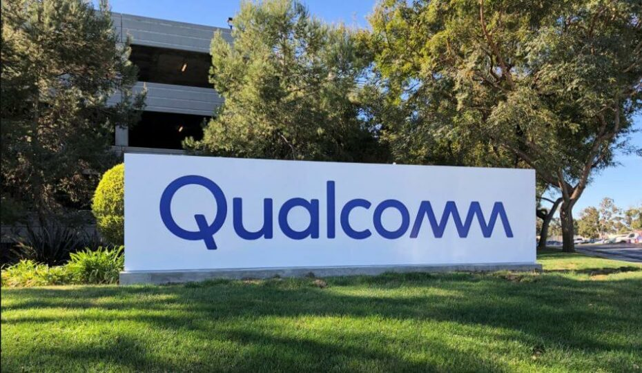 Qualcomm's New WiFi Dual Station Solution Brings Ethernet-Like Latency via WiFi to Windows 11 PCs (1)