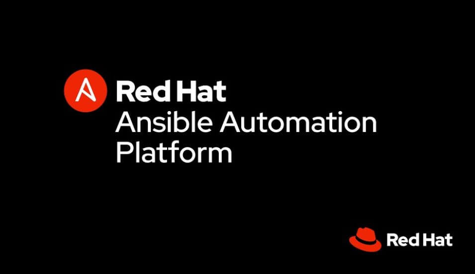 Red Hat Doubles Down on Automation with Ansible Platform 2