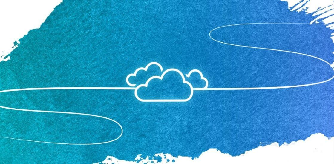 VMworld 2021. VMware Doubles Down on the Cloud and Focuses on Flexibility and Speed